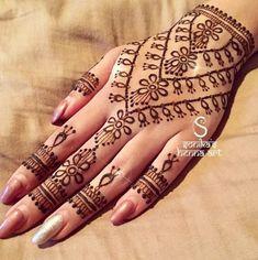 342 Best Mehndi Designs Images Mehendi Mehndi Designs Eid