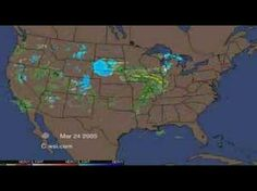 Wisconsin Doppler Weather Radar Map AccuWeathercom Weather - Us radar doppler weather map