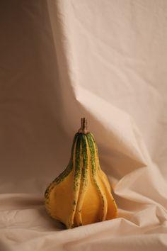 © Olga Serjantu Samsung, Fruit, Food, Eten, Sam Son, Meals, Diet