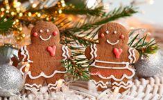 2014 Christmas food craft, Chocolate girls cookie craft for 2014 Christmas, Christmas food craft for 2014 Christmas 2014, Christmas Crafts, Merry Christmas, Christmas Decorations, Gingerbread Cookies, Christmas Cookies, Creative Christmas Food, Chocolate Girls, Food Crafts