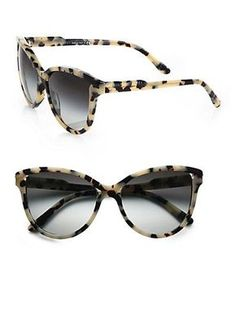 stella mc cartney butterfly glasses