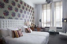 Hotel New York Rotterdam http://www.estida.nl/portfolio-posts/hotel-new-york-rotterdam/ #design #interior #luxury #ESTIDA