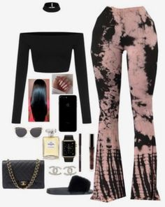 Swag Outfits For Girls, Teenage Girl Outfits, Cute Swag Outfits, Teenager Outfits, Teen Fashion Outfits, Look Fashion, Trendy Outfits, Fashion Shirts, Tween Fashion