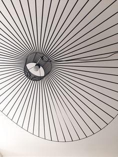 diy suspension vertigo diy vertigo lamp deco recup. Black Bedroom Furniture Sets. Home Design Ideas