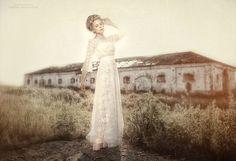 Fotografía Untitled por Margarita Kareva en 500px