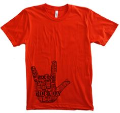 Men's  Cotton  crew neck  t shirt with our by StarHeartPinkShop, $18.00