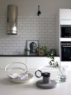#platefuloflove #myhome #kitchen