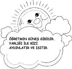 95 En Iyi öğretmemler Günü Görüntüsü 2019 Izmir Preschool