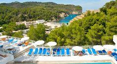 Dein Traumurlaub auf Ibiza: 14 Tage im Appartement mit Halbpension und Flug ab 615 € - Urlaubsheld | Dein Urlaubsportal