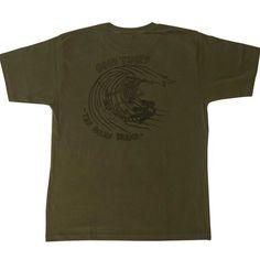 Good Times Tee @thepalmsbrand  Shop link in bio  #surfwear #streetwear #tees #cotton #goodtimes