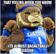 Oh yea! #BBN                                                                                                                                                                                 More