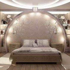 38+ Belafonte Upholstered Platform Bed for Dummies - flipsyourhome