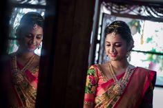 indhu rishi (21)