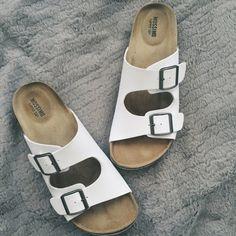 birkenstock, me too shoes