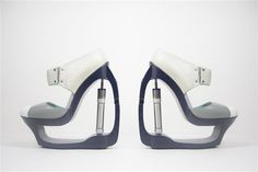 scarpe-stampa-3d-silvia-fado-
