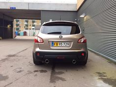 JDM Style Tuning Forum Nissan Qashqai, Jdm, Cars And Motorcycles, Car Keys, Car Stuff, Style, Cars, Log Projects, Swag