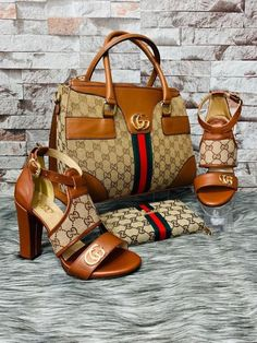 Women bag -shoes & wallet for Sale in Orlando, FL – OfferUp – louis vuitton shoes sneakers Gucci Handbags Outlet, Gucci Purses, Purses And Handbags, Leather Handbags, Prada Handbags, Leather Purses, Louis Vuitton Shoes Sneakers, Gucci Shoes, Versace Shoes