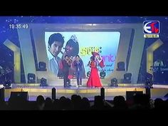 ETV Show Aunti live   ▶ Khmer songs ▶ Cambodia song today 2014