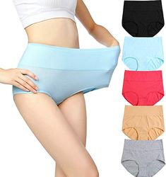 Baby Candid Belly Band Australia 3 In 1 Pregnacy And C Section Recovery Compression Maternity Clothing