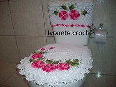 jogo-de-banheiro-2-pecas-tapete-de-croche