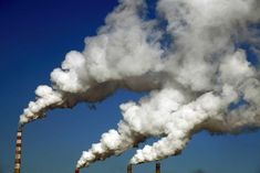 Global warming poses a growing threat to the health, economic prospects, and food and water sources of billions of people, top scientists said in a report that urges swift action to counter the effects of carbon emissions. International Energy Agency, Google Search Results, Nuclear Energy, Water Sources, Greenhouse Gases, Air Pollution, Global Economy, Environmental Science, Global Warming