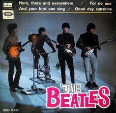 What are some mind-blowing facts about The Beatles? You can post some rare photos of The Beatles, too. Beatles Album Covers, Beatles Albums, Beatles Band, Beatles Books, Beatles Photos, Music Albums, Lps, Liverpool, Beatles Singles
