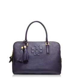 bbf2dae22ded 7 Best Fabulous Bags~ images