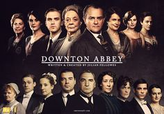 Is there a possibility of Lady Mary and Branson getting together? Photo and information from TVGuide TV Guide talked with Downton. Lady Mary, Downton Abbey Series, Julian Fellowes, Dan Stevens, Michelle Dockery, Maggie Smith, Prisoner Of Azkaban, Star Wars, Anna Karenina