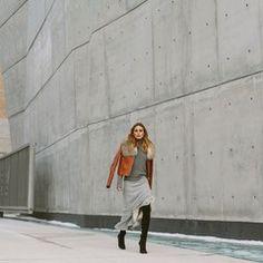 Foto 4 de 6 de la galería olivia-palermo-nyfw-looks en Trendencias