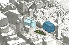 Image result for axonometric drawings