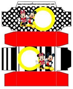 vermelho+Caixa (330×400)