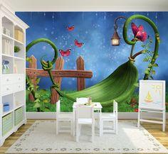 Kolorowo i miło :-) http://www.fototapeta24.pl/getMediaData.php?id=34258861 #fototapeta24 #fototapeta #decor #homedecor #obraz #aranżacjawnętrz #wystrójwnęrz #desing #dziecko
