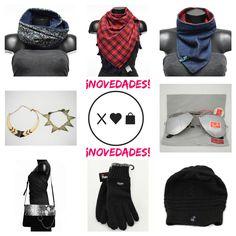 ***** NOVEDADES semanales en la tienda | NEW IN! *****  ¡Corre antes de que se agoten! http://www.poramoralshopping.es/index.php…  #modalowcost #modafemeninaonline #ropacomonueva #ropacasinueva #sorteoporamoralshopping #ropasegundamanoonline #ropasegundamanoespaña #ropasegundamanobarcelona #blogger #blogdemoda #ropademarcabarata #poramoralshopping