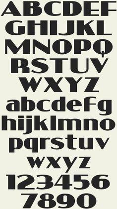 Letterhead Fonts / LHF Bell Boy / Authentic 30s Style Fonts