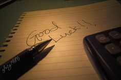 Good luck Exam Wishes, Good Luck, Pink Purple, Life Quotes, Quotes About Life, Quote Life, Best Of Luck, Living Quotes, Quotes On Life