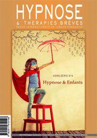 Hypnose et Thérapies Brèves. Mon Alter Héros. Pour utiliser le héros d'un patient comme une ressource, je m'appuie sur leurs caractéristiques.