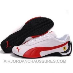 http://www.airjordanchaussures.com/super-deals-puma-future-cat-gt-ferrari-sculptural-shoes-in-white-red-fx5ah.html SUPER DEALS PUMA FUTURE CAT GT FERRARI SCULPTURAL SHOES IN WHITE RED FX5AH Only 81,00€ , Free Shipping!