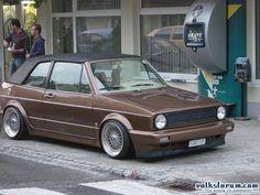 Mk1 Golf 1 Cabriolet, Vw Golf Cabrio, Volkswagen Golf Mk1, Vw Mk1, Convertible, Audi, Porsche, Power Bike, Vw Cars