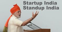 Narendra-Modi-Startup-India-standup-india
