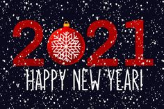 Happy New Year Pictures, Happy New Year Wallpaper, Happy New Years Eve, Happy New Year Wishes, New Year Photos, New Year Greetings, Holiday Wishes, New Year's Eve Gif, New Year Wishes Images