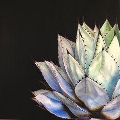 Paintings, Gardens, Tela, Urban Art, Mexican, Tatuajes, Pintura, Paint, Painting Art