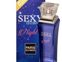 a48e09040 Paris Elysees Fragrâncias de Qualidade — Sinue Perfumes