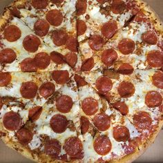 Al little dreary out there today. Brighten your day with Randy Ross!! #buylocal #fresh #pizza #randyross https://www.instagram.com/p/BS30TKgjGzm/ via http://lazzarispizzasouth.com/36152