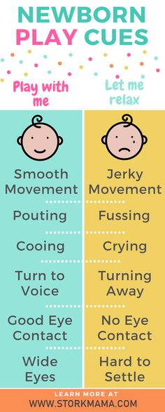 Easy Newborn Activities Guide for New Parents Learn these baby play cues to know when to play with your newborn. Newborn activites are great for boosting your babys development. Easy Newborn Activities Guide for New Parents Baby Massage, First Time Parents, New Parents, Baby Outfits, Newborn Activities, Nouveaux Parents, Baby Care Tips, Newborn Care, Newborn Baby Tips
