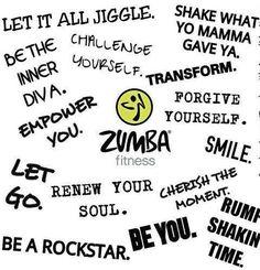 Zumba Women's Fly Print Dance Shoe Zumba Meme, Zumba Funny, Zumba Quotes, Workout Quotes, Dance Quotes, Zumba Fitness, Dance Fitness, Fitness Friday, Weight Loss Motivation