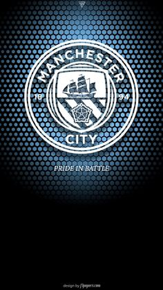 Claim Your Free Personalized Manchester City HD Wallpaper Manchester City Logo, Manchester City Wallpaper, Manchester United Football, Cool Nike Wallpapers, Sports Wallpapers, Madrid Wallpaper, Hd Wallpaper, John Stones, City Pride