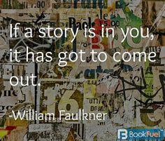 Writing and Self-Publishing - Community - Google+