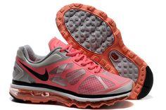 16 mejores imágenes de Nike zapatillas mujer  190a066d7053f