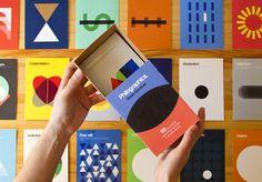 make your own postcard box - Google Search