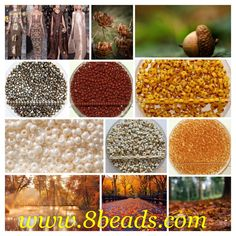 All brown items buy here --> http://8beads.com/en_products-by-colours-browncream-c-39_50.html